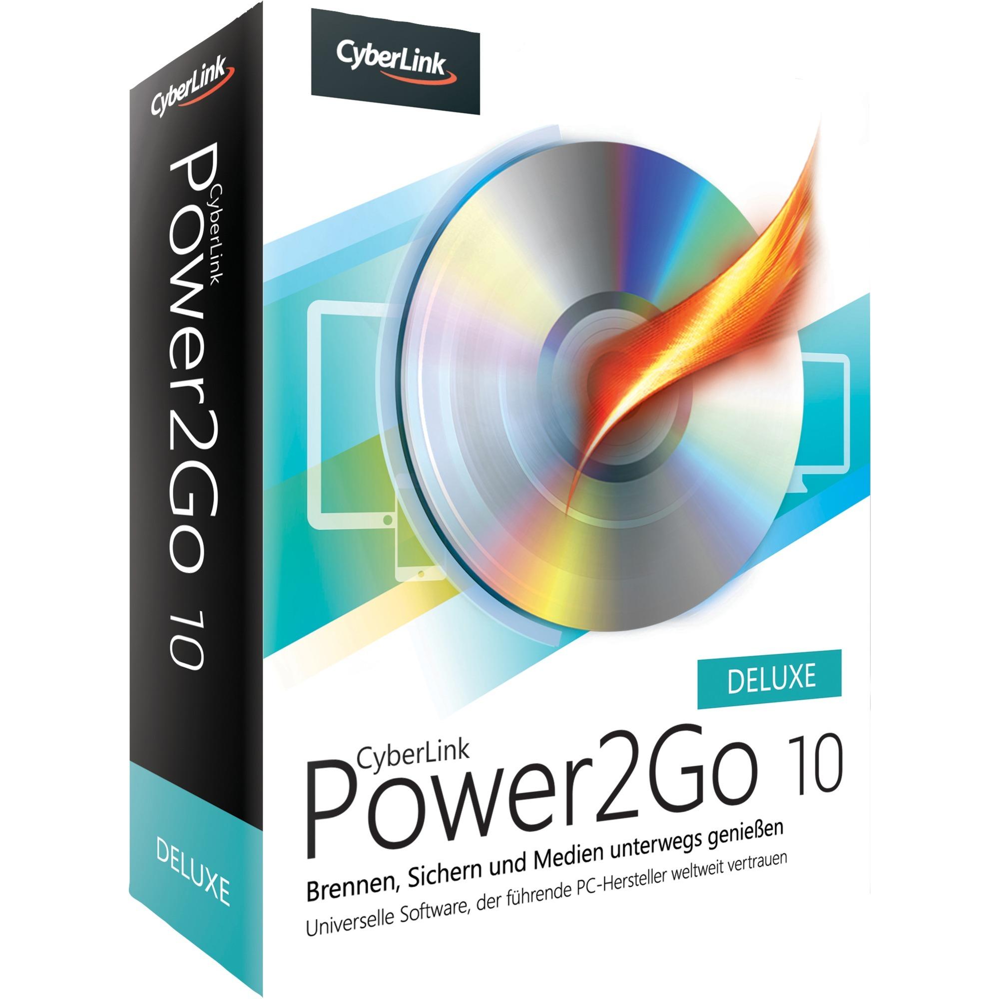 power2go-10-deluxe-software