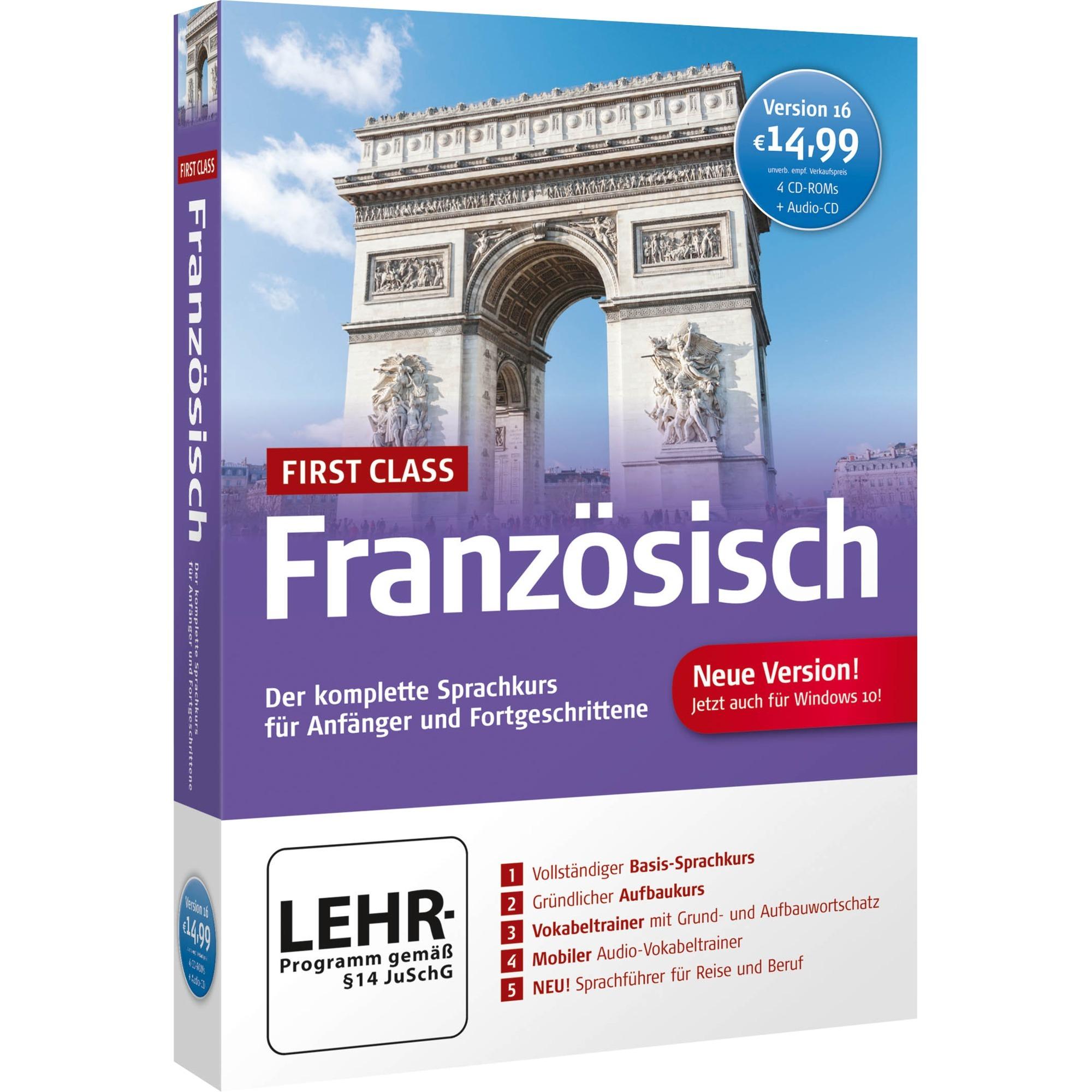 first-class-sprachkurs-franzoesisch-160
