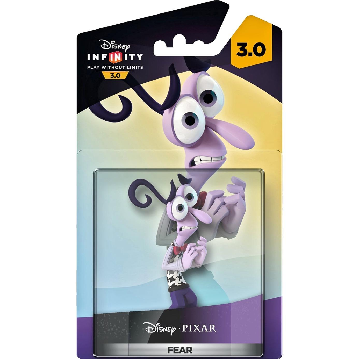 infinity-30-figur-angst-spil-figur