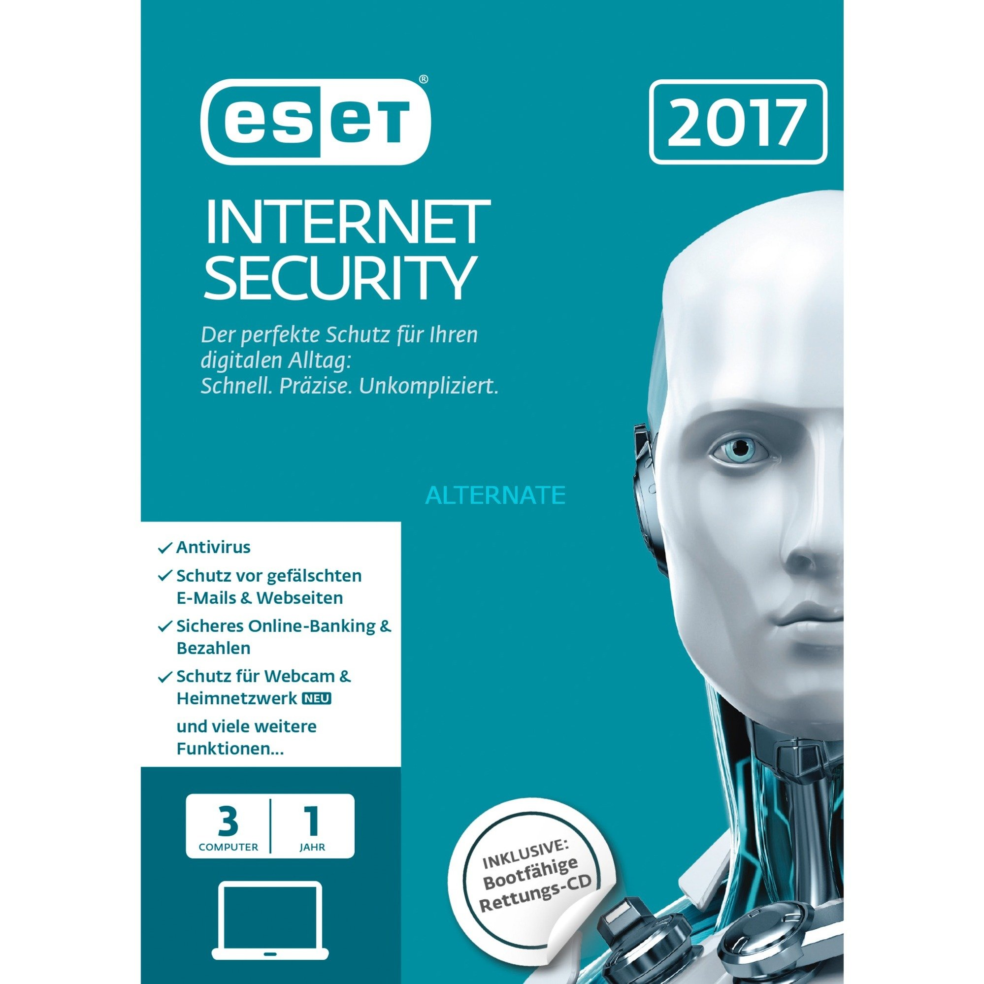 internet-security-2017