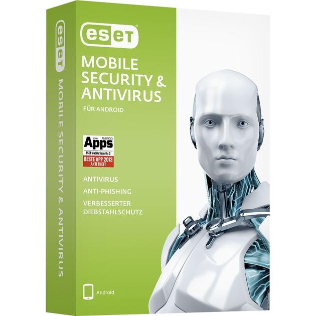 mobile-security-v3-software