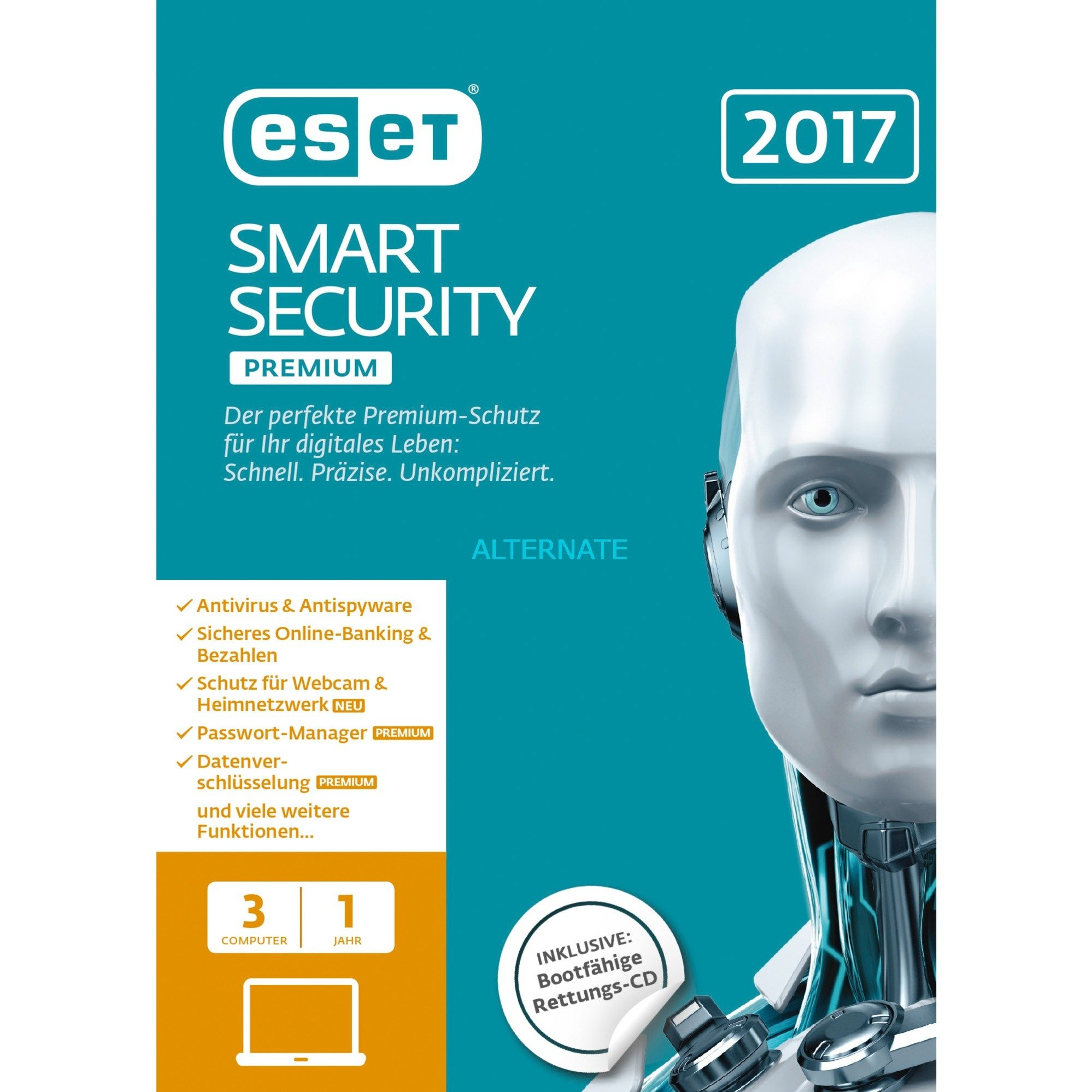 smart-security-2017