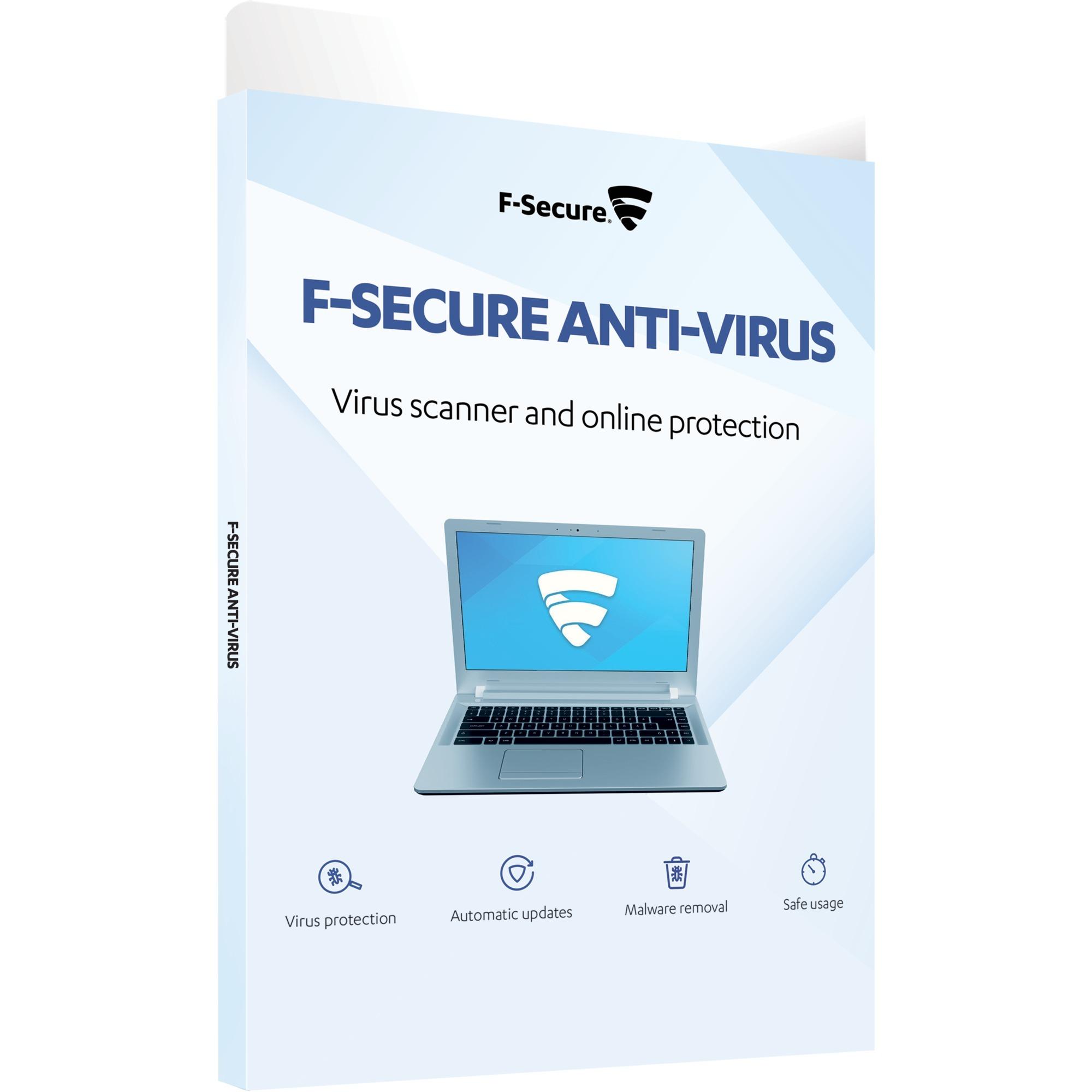 fcapbr1n001d7-software