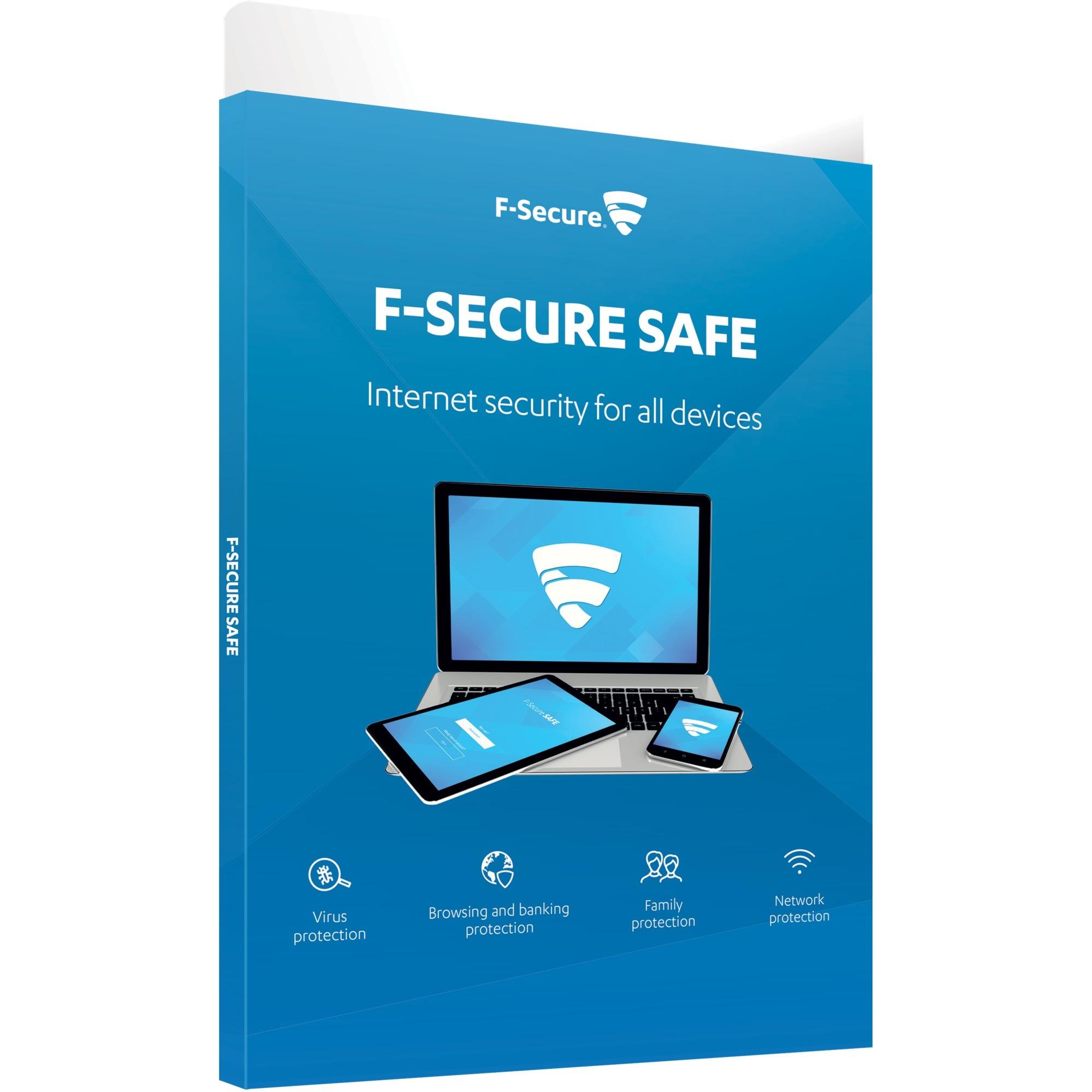 fcfxbr1n001d7-software