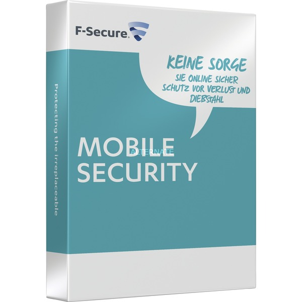 mobile-security-software
