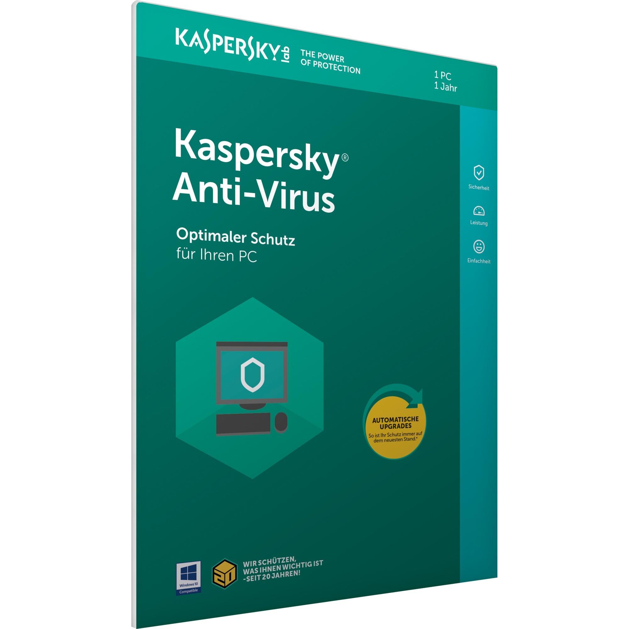 anti-virus-2018-1brugere-full-license-tysk-software