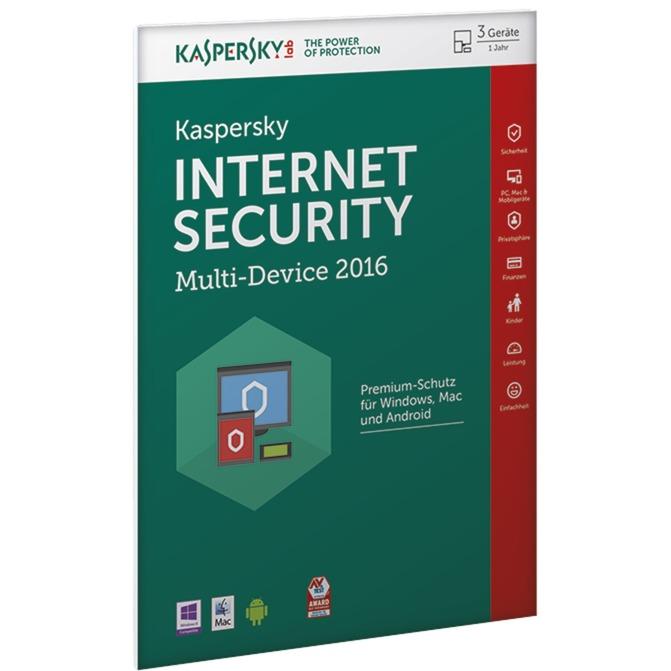 internetsecurity-2016-multidevice-frustfrei-software