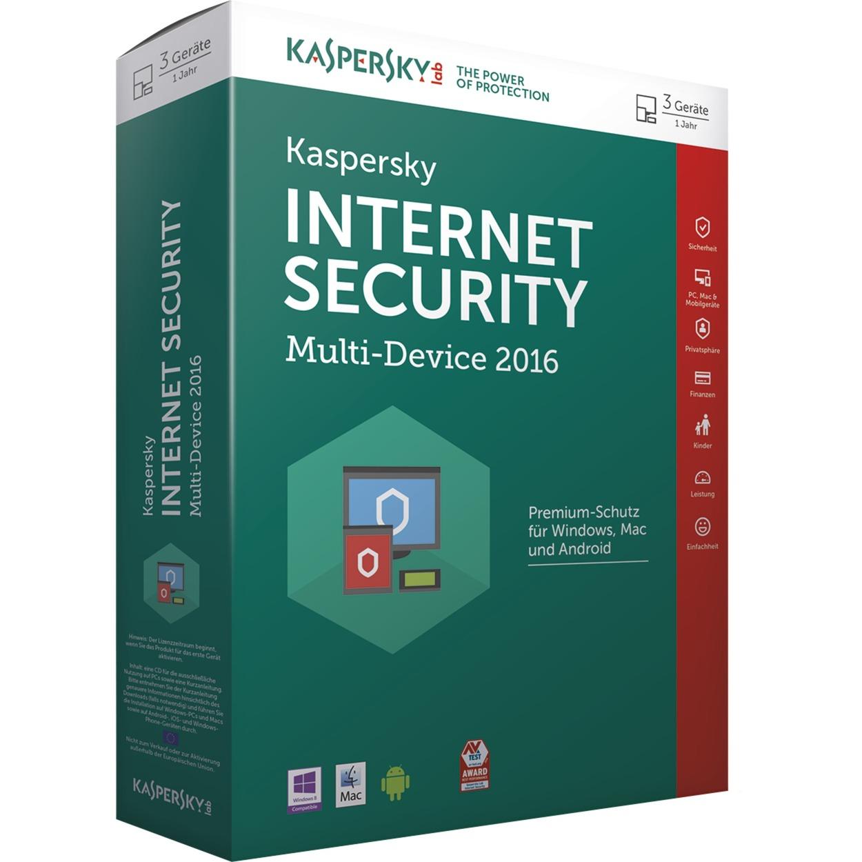 internetsecurity-2016-multidevice-mini-box-software