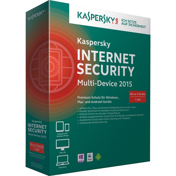 internet-security-2015-multi-device