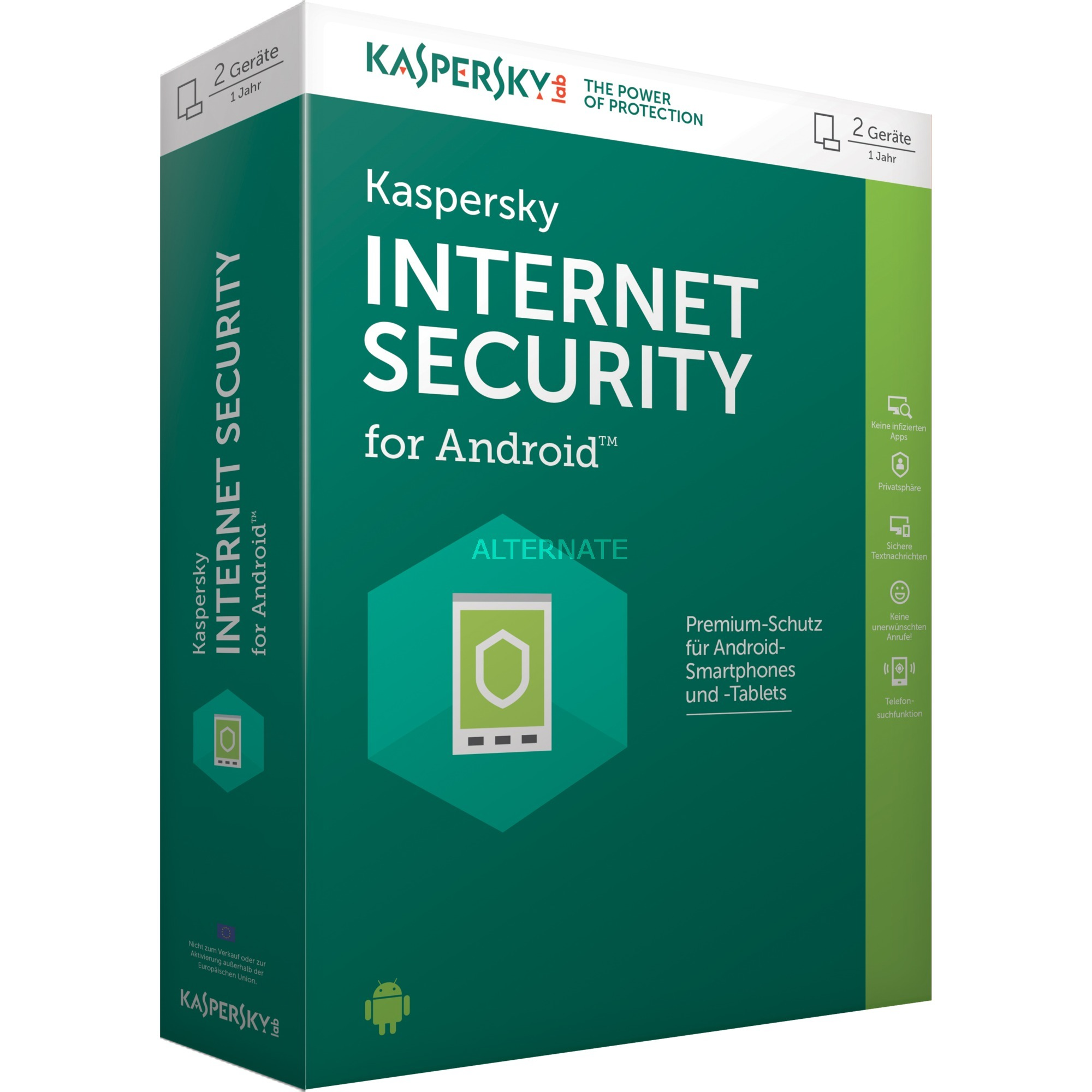 internet-security-for