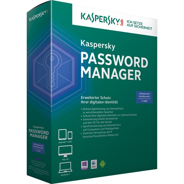 password-manager-software