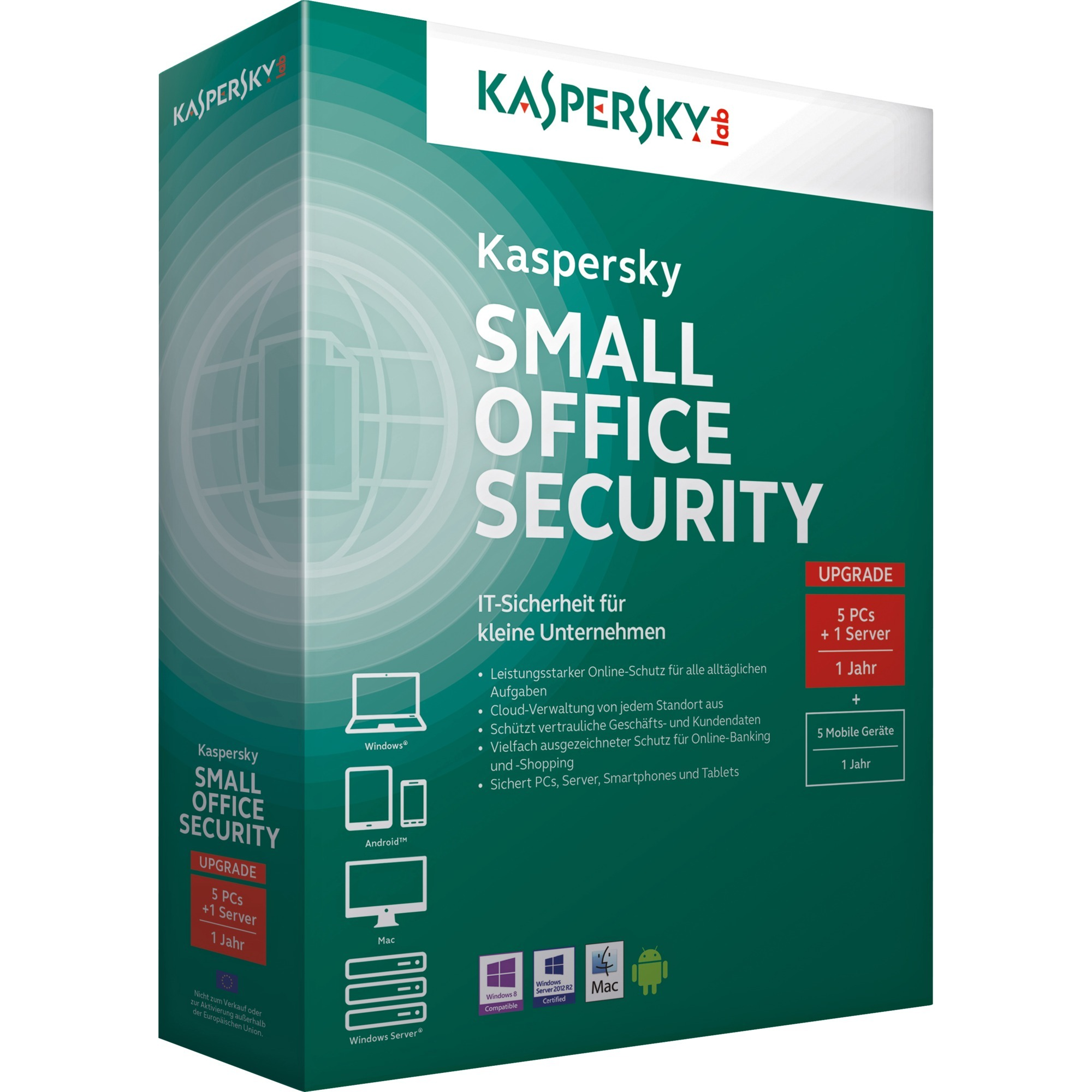 small-office-security-4-51-software