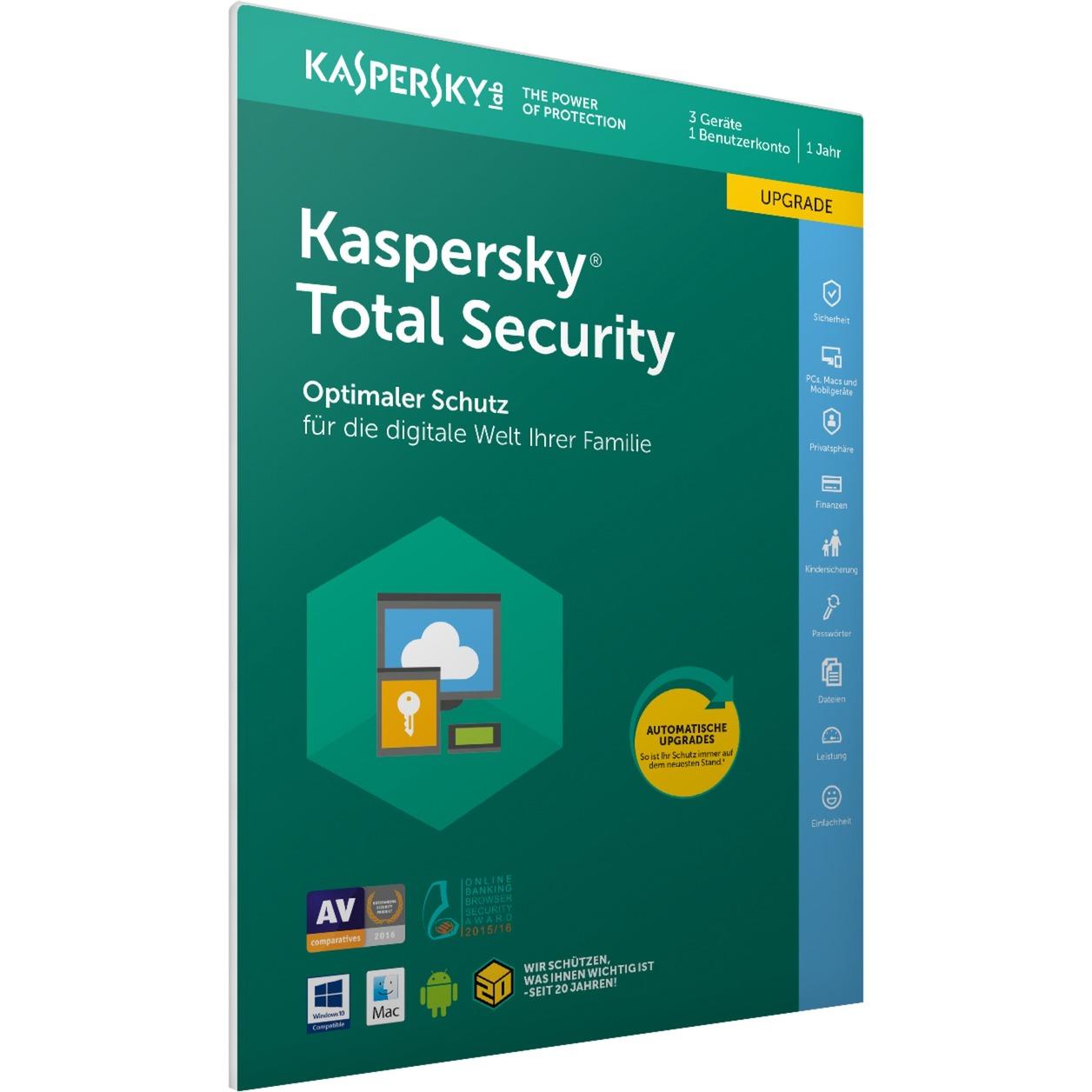total-security-3brugere-1aar-full-license-tysk-software