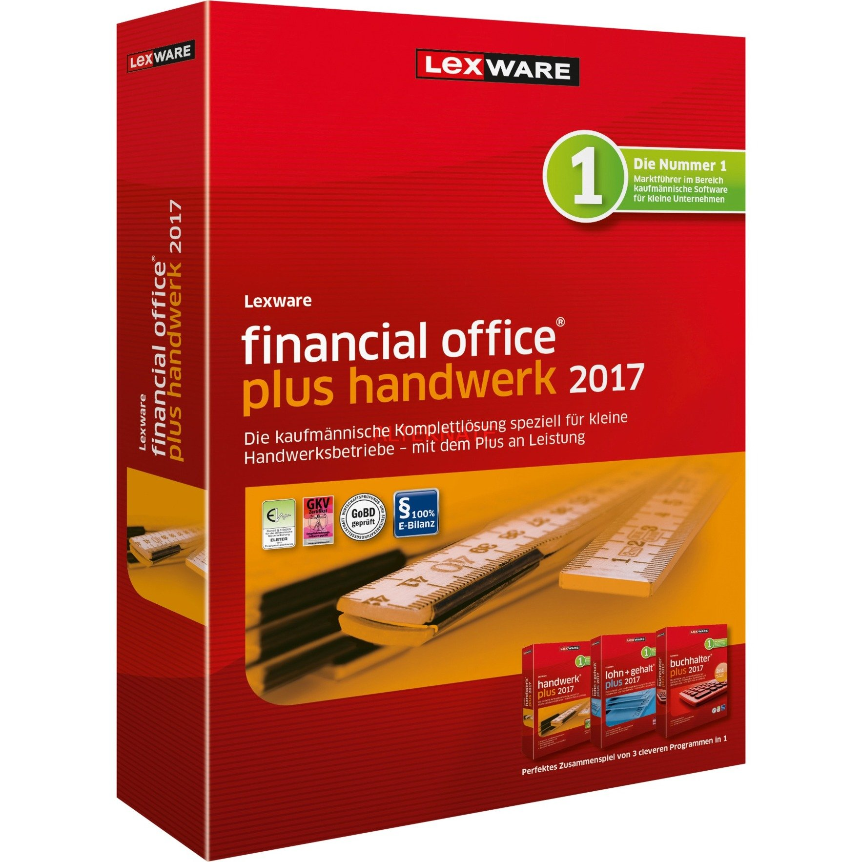 financial-office-plus-handwerk-2017-software