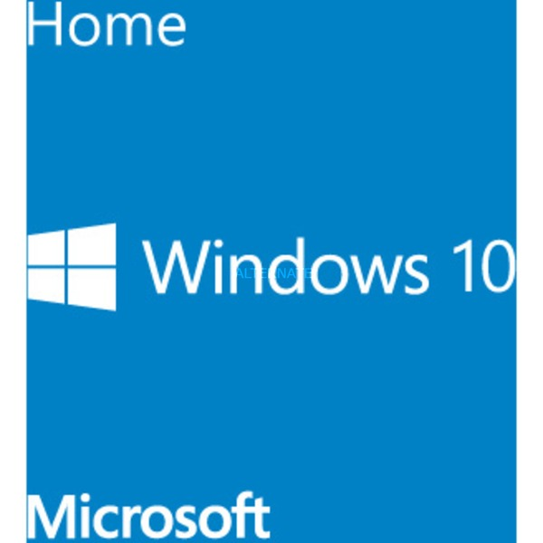 windows-10-home-32bit