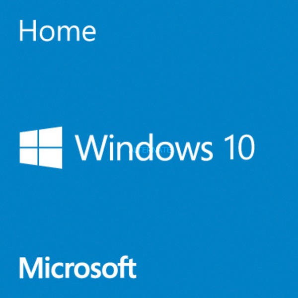 windows-10-home-64bit
