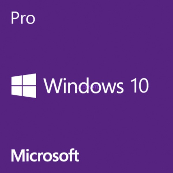 windows-10-pro-32bit