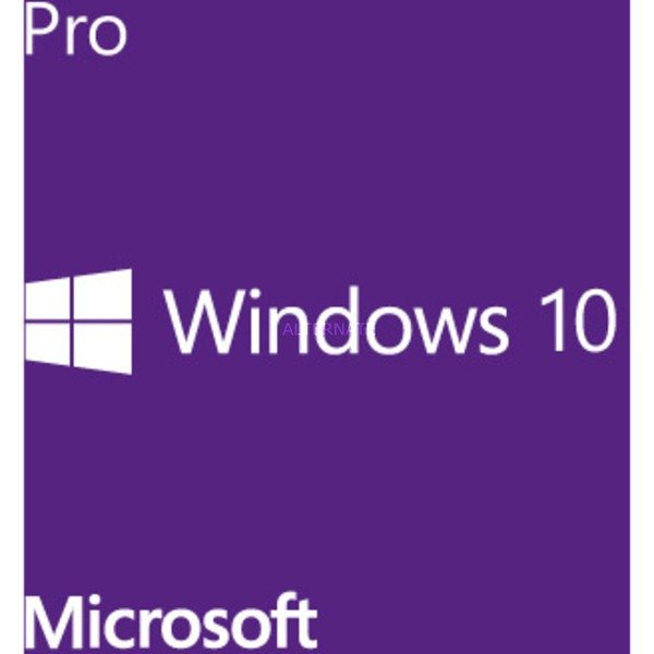windows-10-pro-64bit