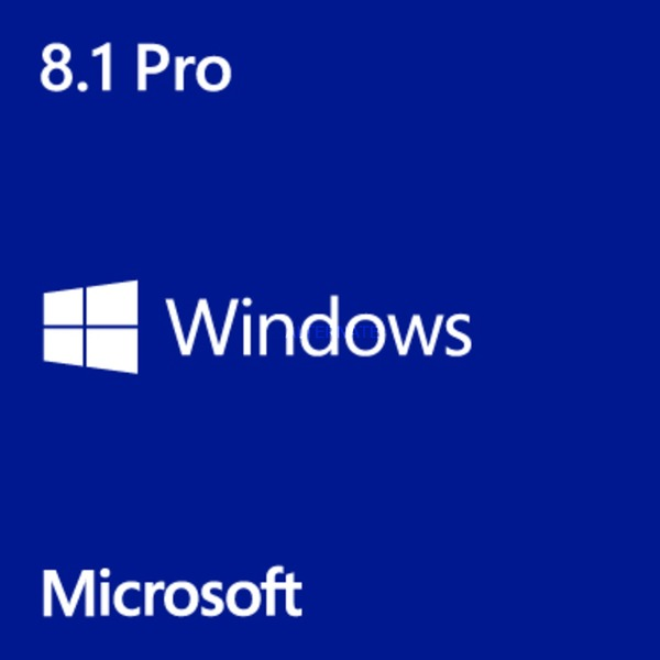 windows-81-pro-software