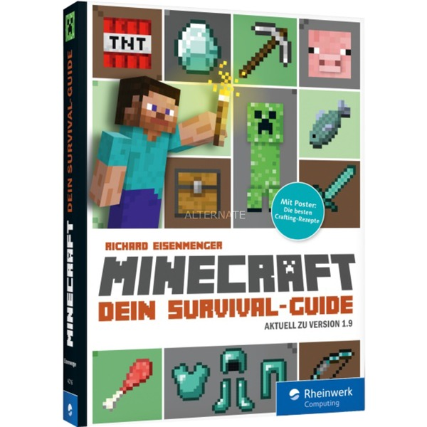 minecraft-dein-survival-guide