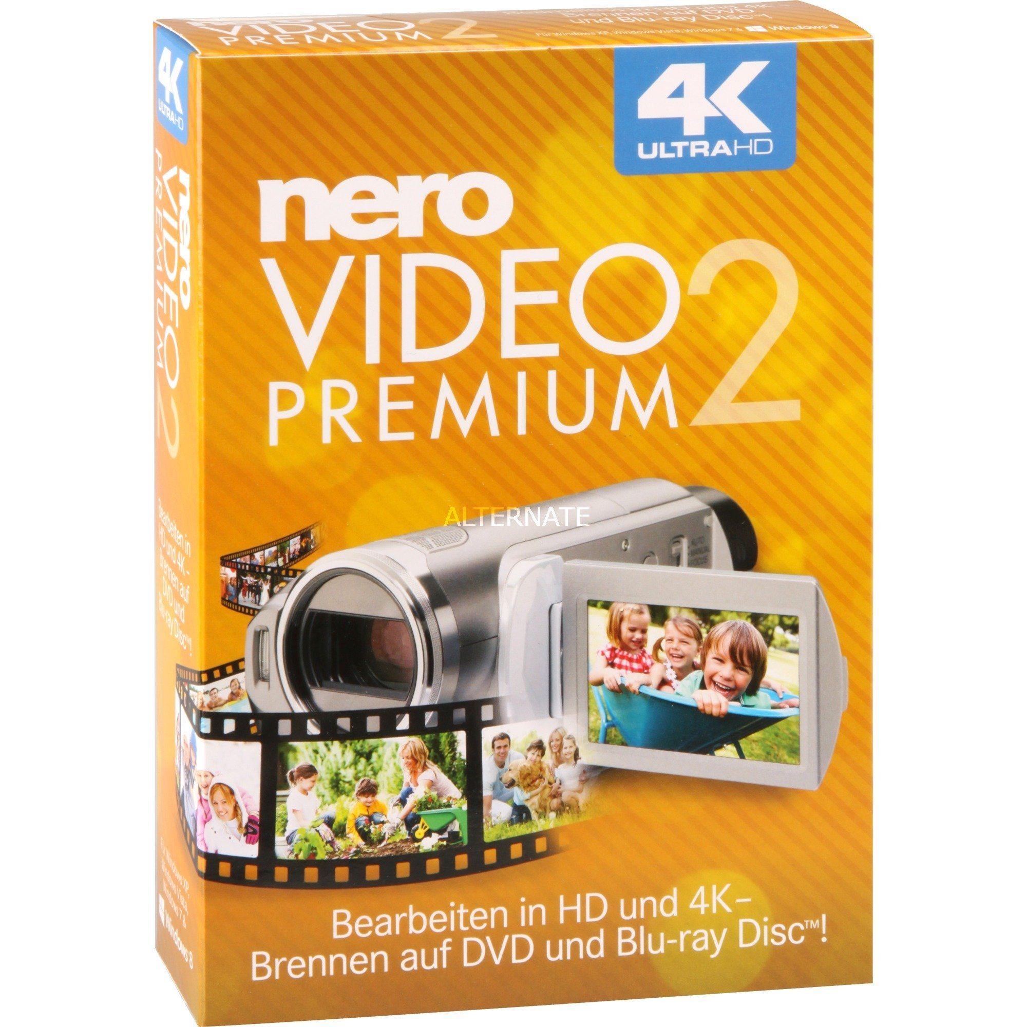 video-premium-2-software