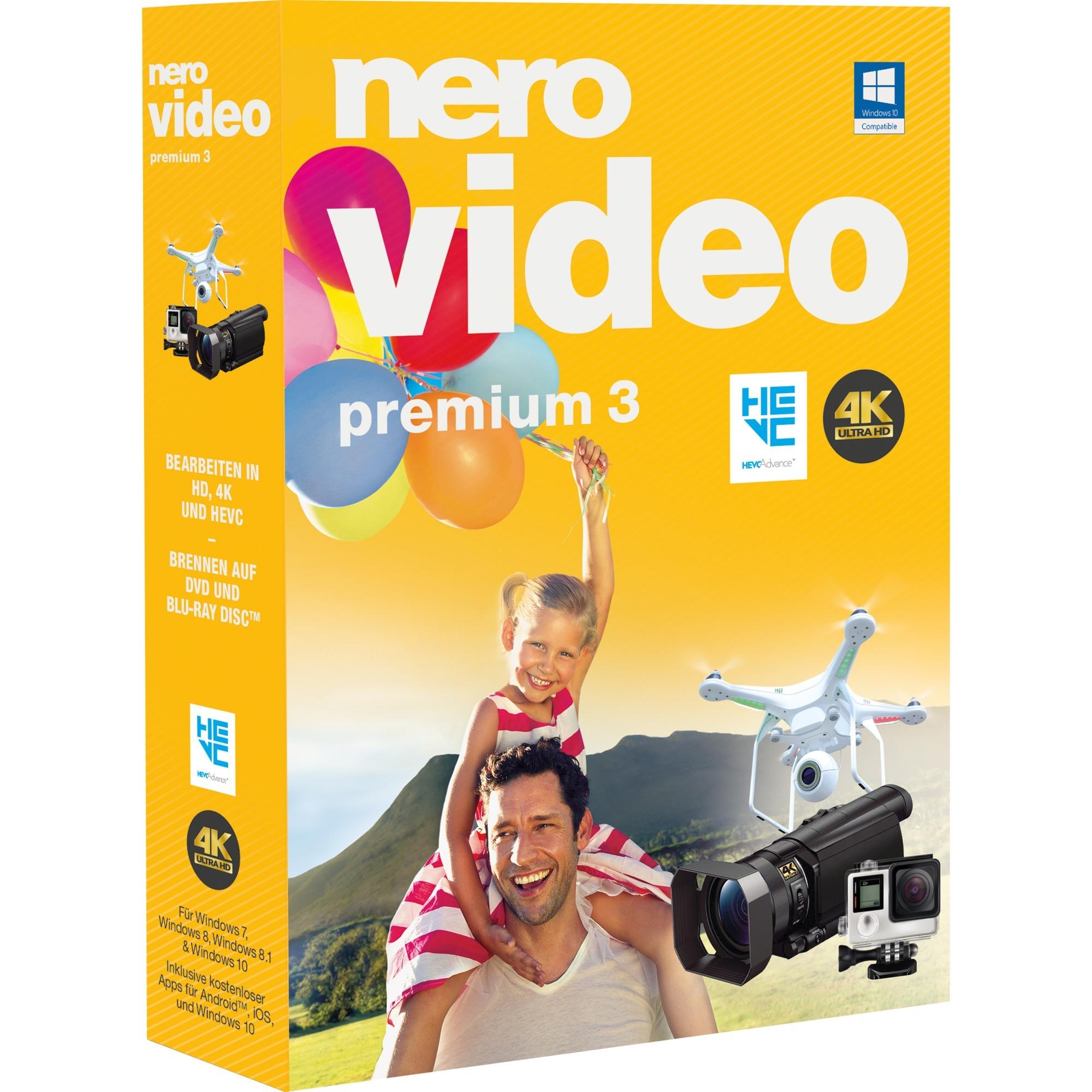video-premium-3