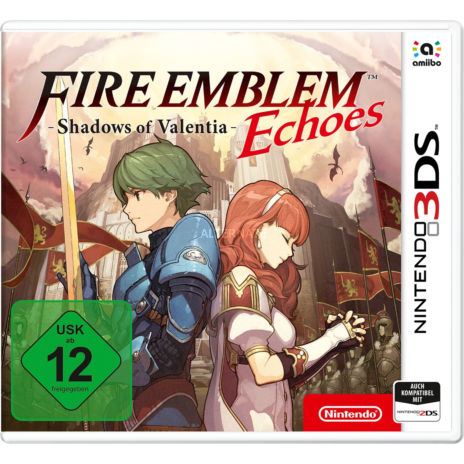 fire-emblem-echoes-shadows-of-valentia-basis-nintendo-3ds-tysk-videospil