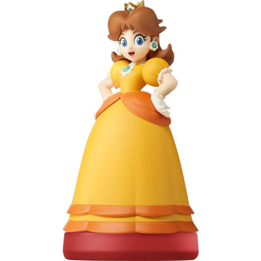 amiibo-super-mario-daisy-spil-figur