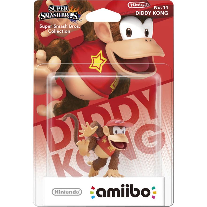 amiibo-super-mario-diddy-kong-spil-figur
