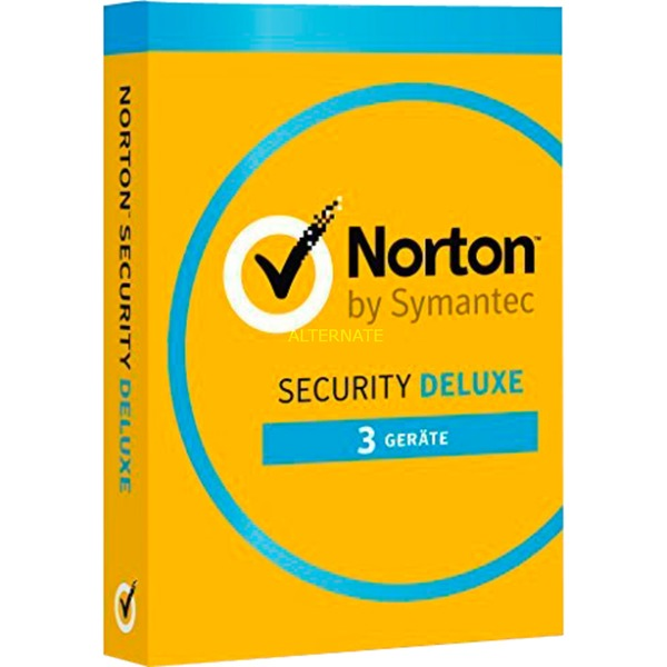 security-deluxe-30-software