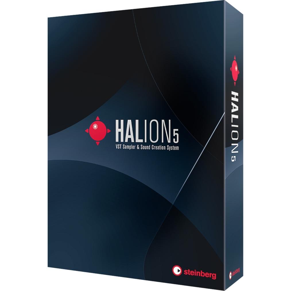 halion-5-musik-og-lydbehandling-software