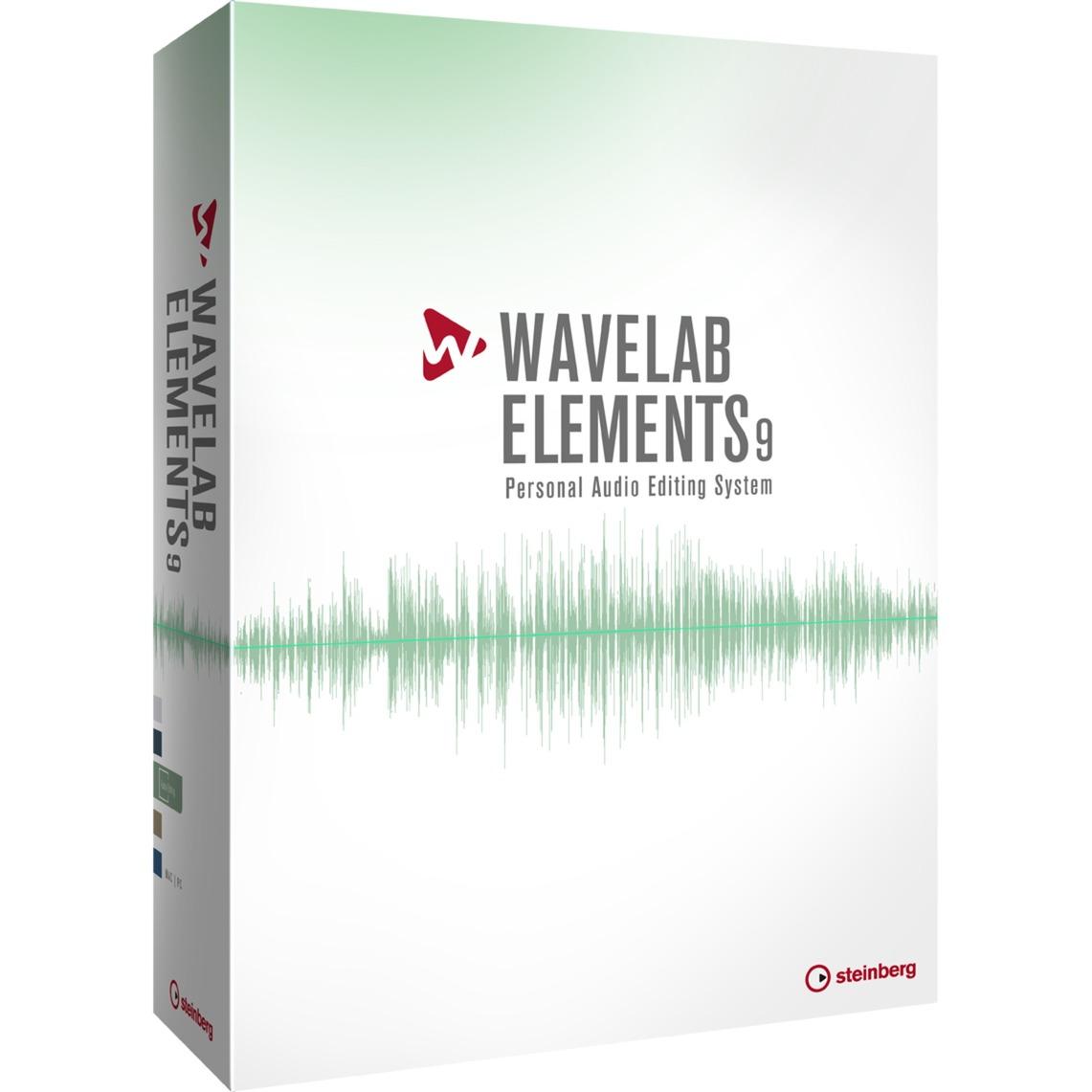 wavelab-elements-9