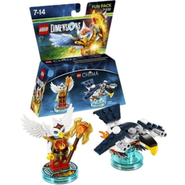 lego-dimensions-fun-pack-chima-eris-spil-figur