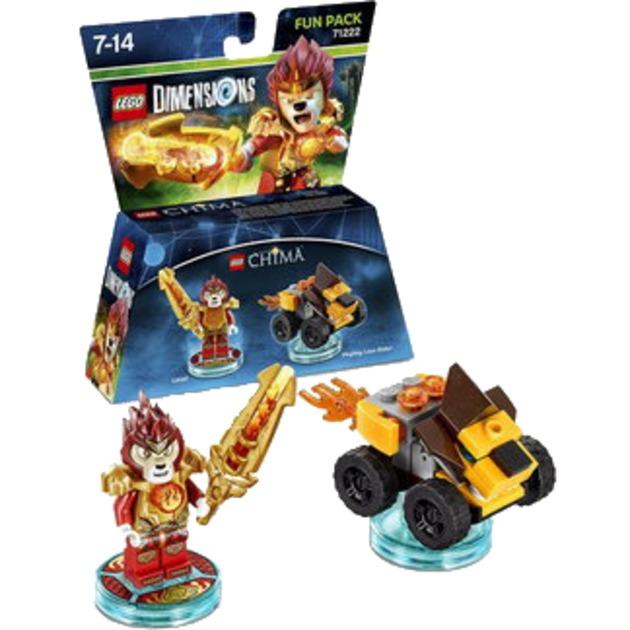 lego-dimensions-fun-pack-chima-laval-spil-figur