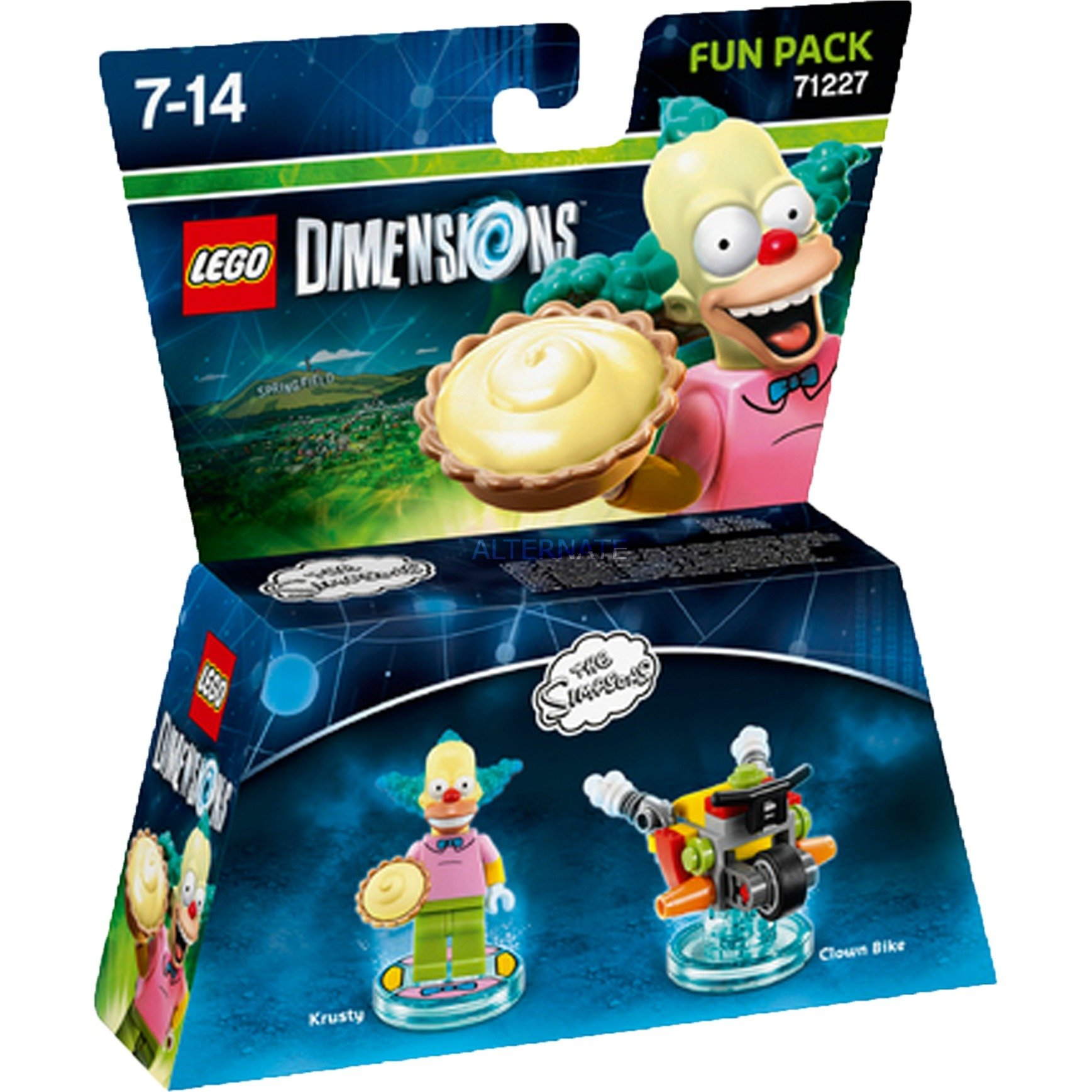 lego-dimensions-fun-pack-krusty-spil-figur